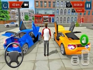 Download-Waptrick-Games-App-Waptrick-Games-Download-For-Mobile-www.waptrick.com_