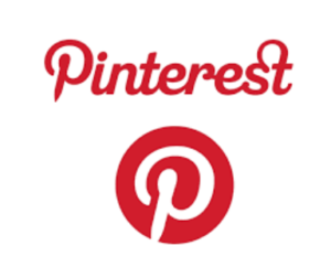 How To Save Pins From Mobile Phone On Pinterest