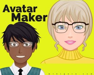 Facebook Avatar Creator App 2020 (Video): How to Make a Facebook Avatar
