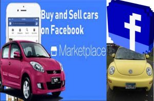 Facebook Marketplace Cars - Buy And Sell Cars On Facebook Marketplace