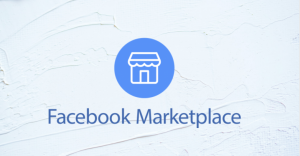 Facebook Marketplace | Marketplace Buy and Sell – Marketplace FB Buy Sell