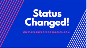 How to change relationship or marital status on Facebook