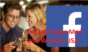 top dating sites of 2013