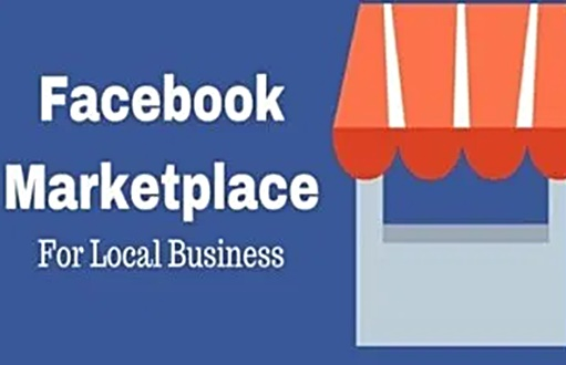 Facebook-Local-Buy-–-Facebook-Buy-and-Sell-Marketplace