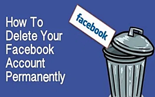 How-to-Delete-Close-My-Facebook-Account-Right-Now-1