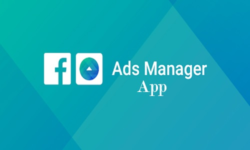 Facebook-Ads-Manager-App-How-to-Use-and-Navigate-the-Facebook-Ads-Manager
