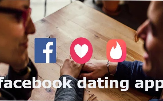 Facebook-Dating-App-Facebook-Dating-App-Apk-Free