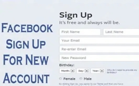 Features-And-Why-You-Should-Sign-Up-With-Facebook-Facebook-Social-Network-Service-1
