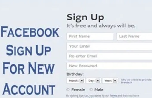 How-to-Open-a-New-Facebook-Account-Sign-Up-Facebook-Account
