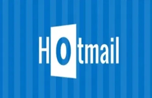 I-Can't-Access-My-Hotmail-Account-–-When-you-can't-sign-in-to-your-Microsoft-account