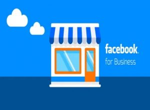 Setting-Up-Facebook-for-Business-–-How-to-Make-a-Facebook-Account-for-a-Business-Facebook-for-Small-Business