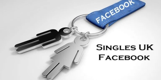 Singles-UK-Facebook-How-to-Get-Access-to-Singles-in-The-UK-on-Facebook