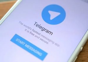 Telegram-App-for-Android-Free-Download-Telegram-Download-for-Android