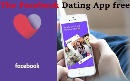 The-Facebook-Dating-App-Download-Free-Facebook-Dating-Free-App
