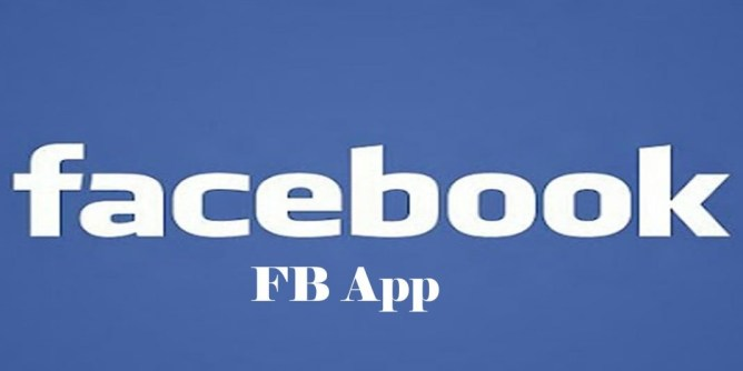 FB-App-How-to-Download-the-Facebook-App (1)