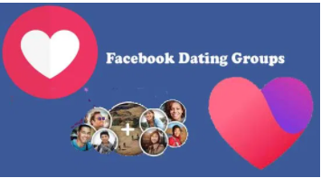 Facebook Dating Free Online Site – Facebook Dating Groups Near Me