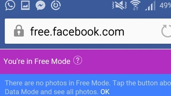 Facebook-Free-Mode-–-How-to-Access