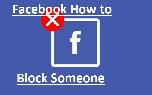 Facebook-How-to-Block-Someone-–-How-to-Block-Someone-on-Facebook-Unblock-on-Facebook