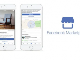 Facebook Marketplace – Buy and Sell in your Local Community Using Facebook