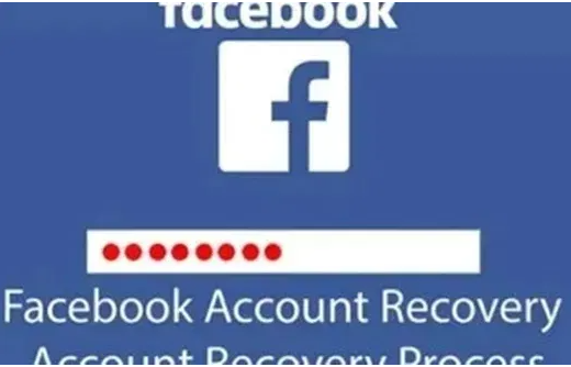 Facebook Recover Your Account With Code – www.Facebook.com Recover Code