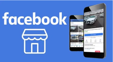 Free Marketplace on Facebook – Facebook Marketplace Buy Sell Online