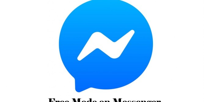 I'm sure a lot of people have heard about the free mode on messenger. Free mode on Messenger permits you to use Facebook messenger for free without any data charges from your service provider. Messenger free mode can be used to send messages and reply to messages. Free mode on messenger permits you to still be on the messenger app even after your network data is finished. Messenger is an app for connecting and chatting with family and friend on the network. Messenger is a messaging app that can be used to share pictures and videos with friends and family. Update a status about yourself with a sticker. It can be used to make voice and video calls for free. Messenger app can also be used to make voice chat and send to friends. Sharing your location with friends to plan out a meeting spot. You can play games on the messenger app for free, invite and compete with friends on messenger or messenger lite. READ MORE =>> How to Delete and Uninstall My Facebook App - Deleting Facebook App Permanently in 2020 You can also send and receive money on the messenger app. Send links and also show your reaction on a friends chat or status with any emojis of your choice. You can chat in groups. Have business chats with your top favorite businesses on the messenger platform. To use free mode on the messenger, you firstly need to download and install the messenger app and then sign to the messenger app. The messenger app is free on the app of your mobile device. Signing in to messenger is very easy and fast. How to Get The Messenger App The Facebook messenger app is free on the app store of your device. If you'd like to use the free mode on messenger, you would have to download the messenger on your device. Follow the instructions below: Launch the app store on your device. Make use of the search box to find the Messenger app. Hit on the first result on the page displayed. Then click on the download button. The Facebook Messenger app will be installed quickly and immediately with a good