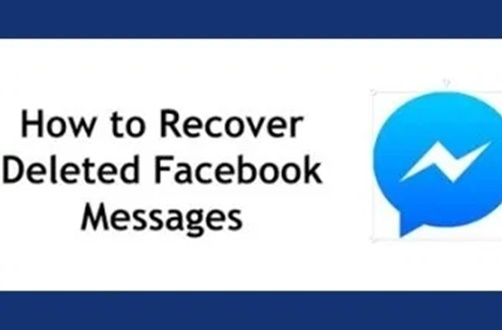 How-to-Restore-Facebook-Deleted-Chat-Recover-Deleted-Chat-On-Messenger
