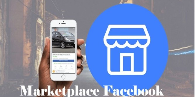 Marketplace-Facebook-buy-sell-Facebook-Business