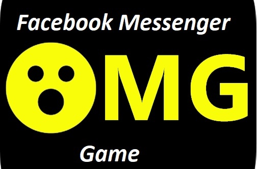 Questions-in-Facebook-Messenger-OMG-Game-–-How-to-Play-Facebook-Messenger-OMG-Game