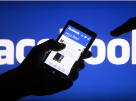 Facebook Login Sign Up Learn | Facebook Login Sign Up or Learn More Page - Create New Account