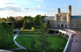 Lehman College School of Continuing and Professional Studies