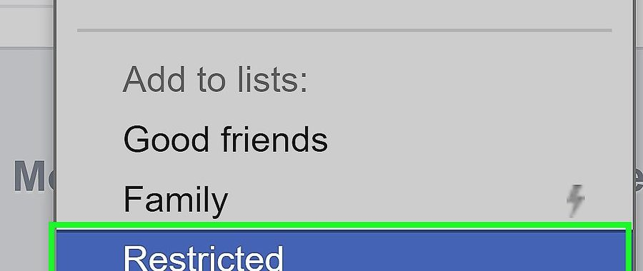 How To Add Family and Friends on Facebook - Everything You Need